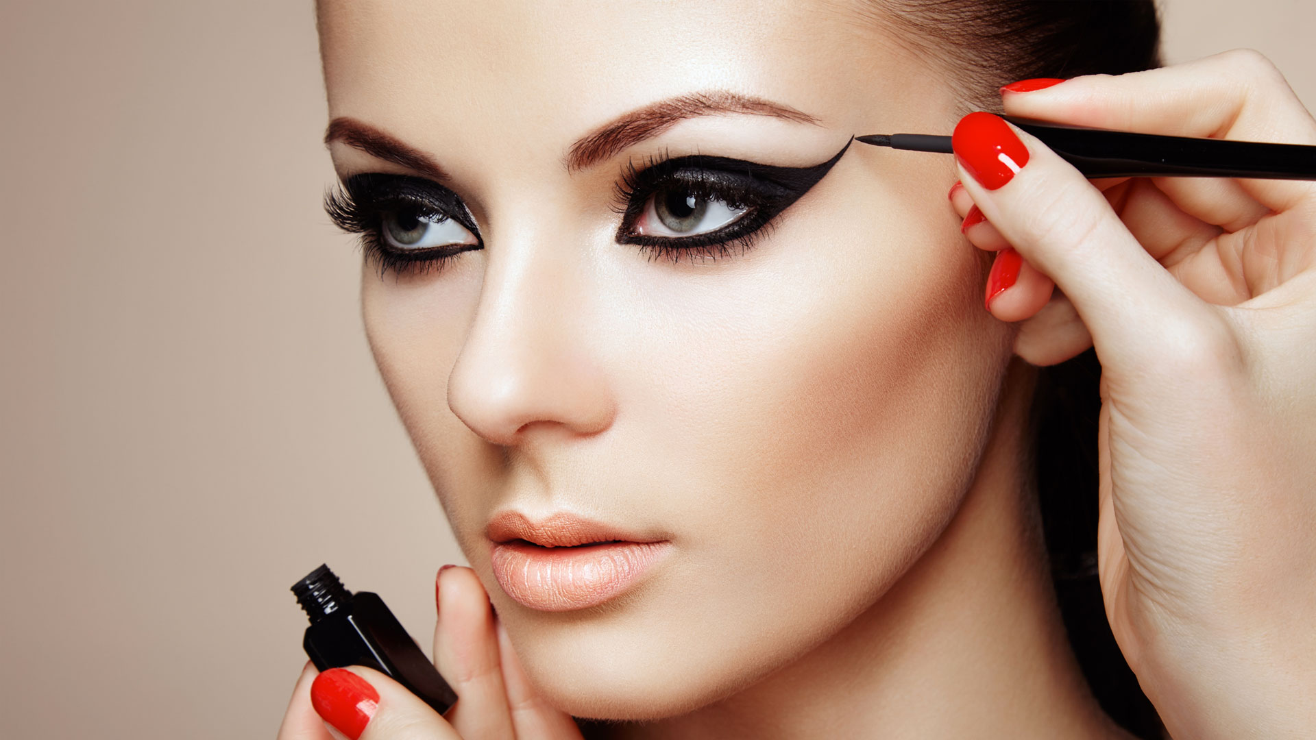 Animated Thank You Images For Powerpoint Presentations Gif Best makeup for professional photos